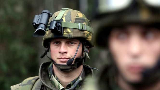 Armata intervine pentru respectarea izolării! Ordonanță militară anunțată de Ludovic Orban