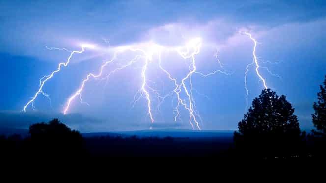 Prognoza meteo 18 iulie. Vremea se schimă radical