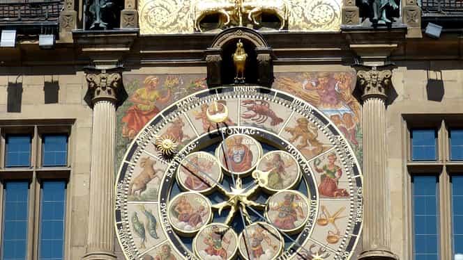 Horoscop zilnic duminică, 27 ianuarie: Persoane din trecut revin în viața unui nativ