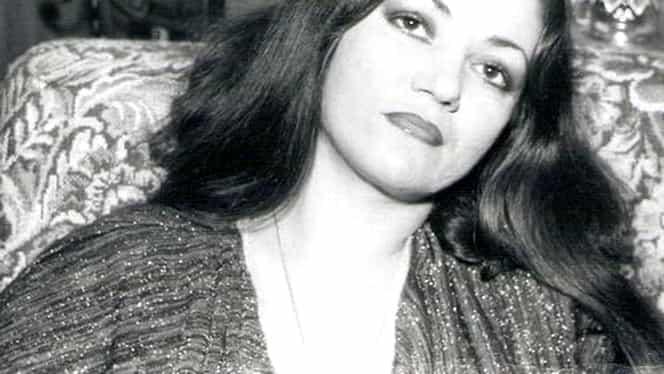 30 de ani de când Mihaela Runceanu a murit. Părinții nu s-au împăcat niciodată cu dispariția ei