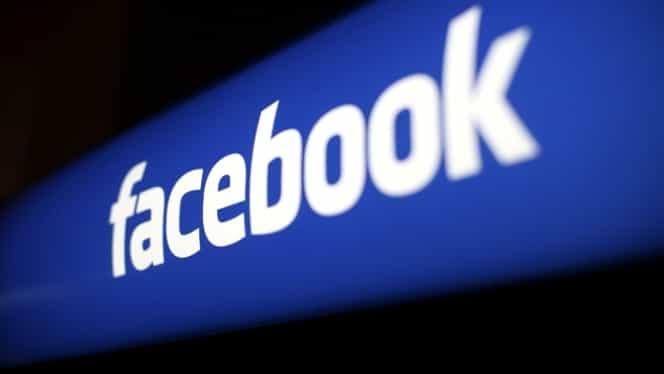 Cum afli cu 3 clickuri dacă ai contul de Facebook spart de hackeri