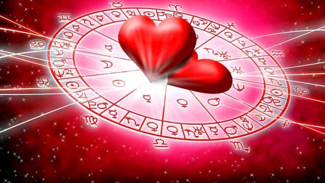 Horscopul dragostei 5 septembrie. Pierderi uriașe de bani și despărțiri dureroase