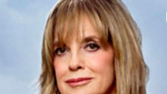 GALERIE FOTO. Îţi mai aminteşti de frumoasa Sue Ellen din serialul Dallas? Vezi cum arată acum vedeta