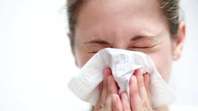 Gripa a mai secerat o viaţă! Numărul victimelor a ajuns la 54!