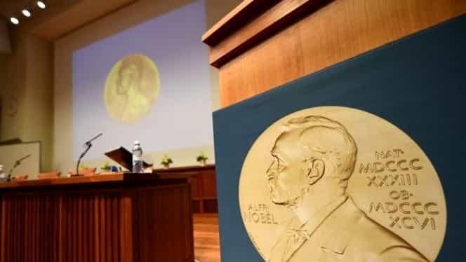 Premiul Nobel pentru medicină a fost acordat unor oameni de știință care au aflat noi proprietăți ale celulelor