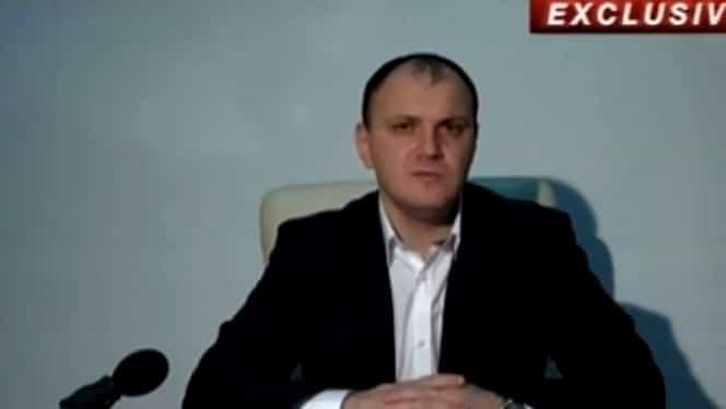 Sebastian Ghiță va candida la alegerile Europarlamentare! Iată din partea cărei formațiuni participă