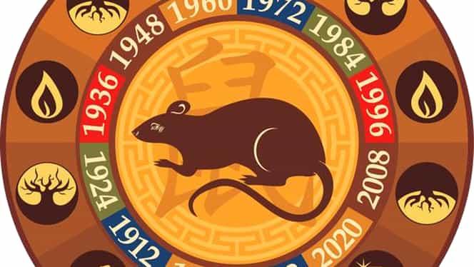 Zodiac chinezesc pentru luni, 11 mai 2020. Una dintre zodii va trece prin clipe cumplite