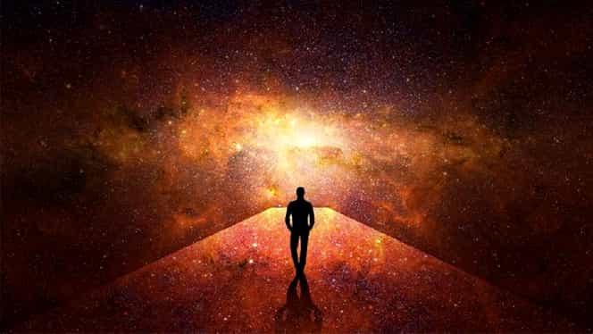 Patru zodii își schimbă viața la 180 de grade în luna noiembrie. Una dintre ele este Racul