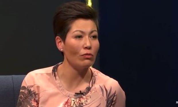 Prima cântăreață de operă din Groenlanda a murit la doar 39 de ani! Care este cauza decesului
