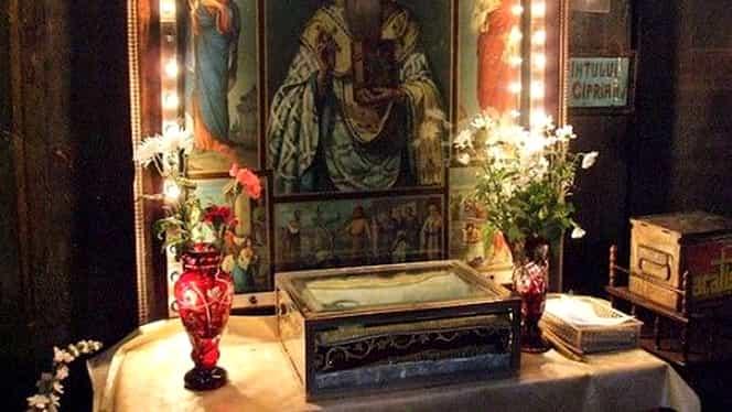 Calendarul ortodox 2 octombrie. Este prăznuit Sfântul Ciprian. Lucrul pe care este bine să îl faci în această zi