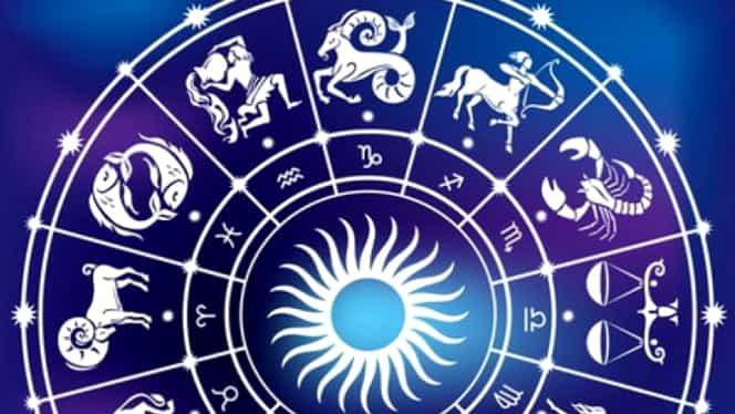 Horoscop zilnic 12 iulie 2018. Una dintre zodii are probleme la job