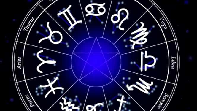 Horoscop zilnic: marți, 12 mai 2020.Balanțele au oportunitatea de a-și mări veniturile