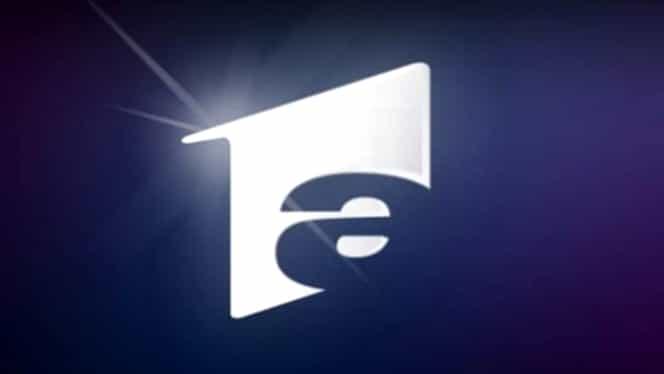 Program Antena 1 de Crăciun. Ce emisiuni și filme sunt azi la TV