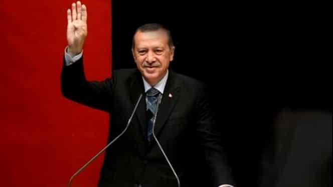 România a decis extrădarea unui jurnalist turc