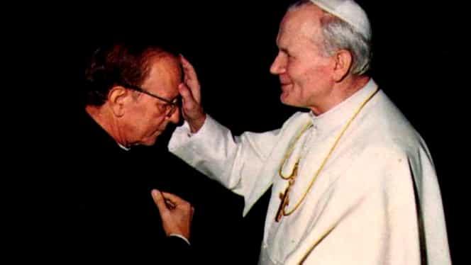 El este cel mai cunoscut pedofil din rândurile Bisericii Catolice. A abuzat sexual 60 de băieți