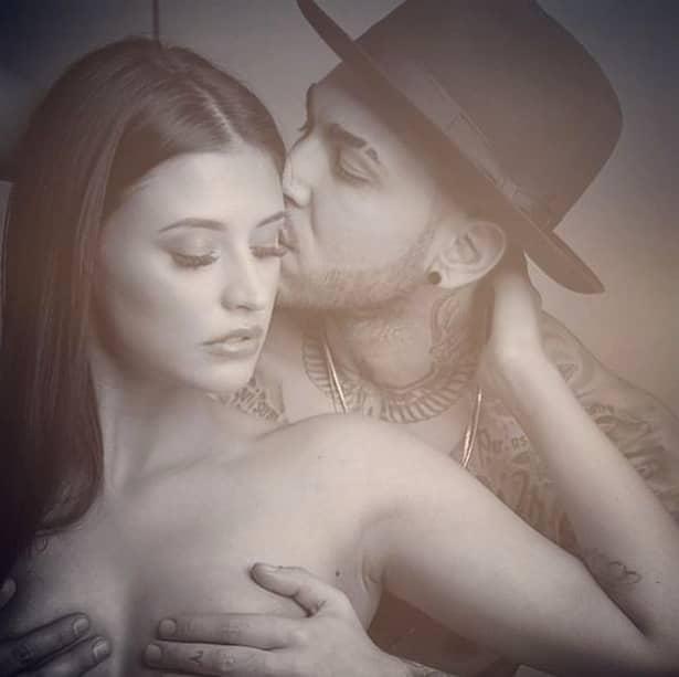 Cele mai sexy selfie-uri ale vedetelor româneşti în anul 2015