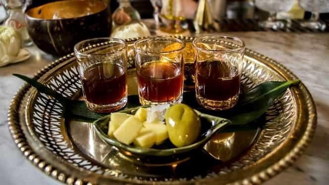 Cocktailul Ya Dong face ravagii printre asiatici. Conținutul acestuia nu este recomandat tuturor