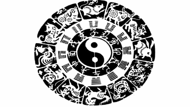 Zodiac chinezesc de weekend 22-24 noiembrie 2019. Șerpii și Bivolii trec printr-o perioadă destul de dură
