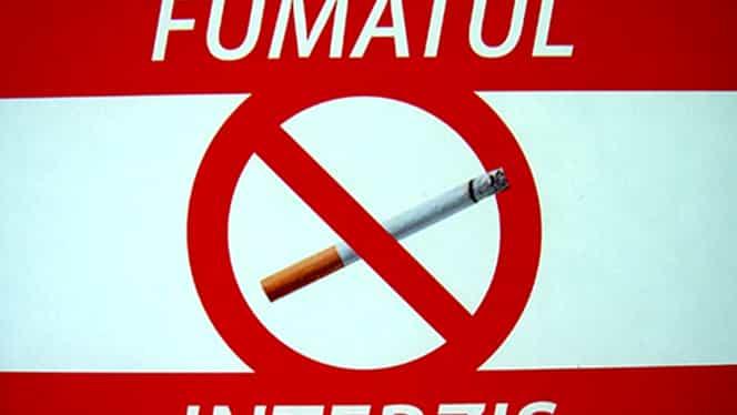 România, printre cele mai dure legi antifumat din UE. Ce măsuri au adoptat celelalte state