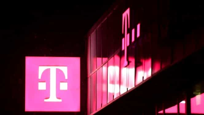 Vești proaste pentru clienții Telekom România. Prețurile abonamentelor vor crește