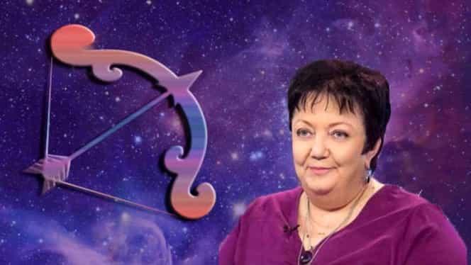 Horoscop Minerva pentru luna martie 2019! Principalele provocări pentru fiecare zodie