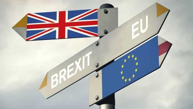 Marea Britanie divorțează după 47 de ani. De ce schimbări vor avea parte românii după Brexit. Mesaj de la Ambasada României în UK