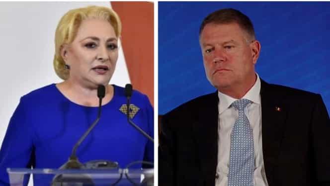 Rezultate alegeri prezidențiale turul 2 în Diasporă: Klaus Iohannis a câștigat clar în fața Vioricăi Dăncilă în Singapore, Noua Zeelandă și Australia