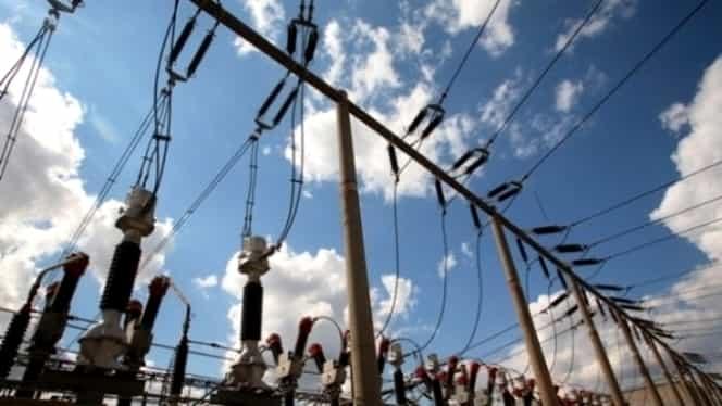 Electricitatea a revenit în Capitală! Pana de curent a afectat mai multe cartiere