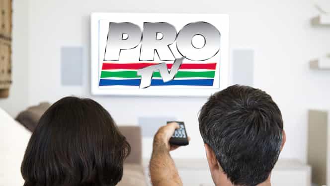 Pro TV a cîştigat de la cablişti aproape 46 de milioane de dolari în 2014