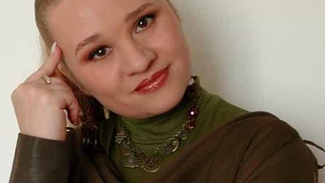 Horoscop Mariana Cojocaru pentru perioada 9-15 septembrie. Berbecii primesc o lovitură dură
