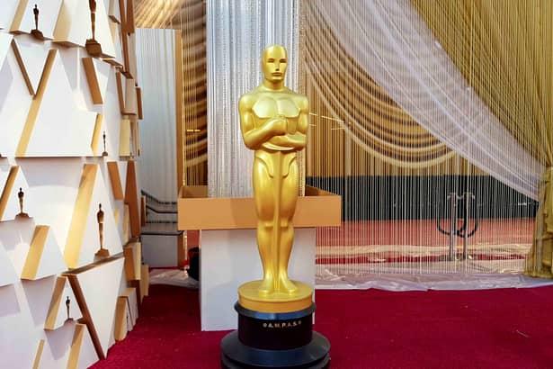 La ce oră încep Premiile Oscar 2020 și cum poți să vezi gala în format live video. Oscar