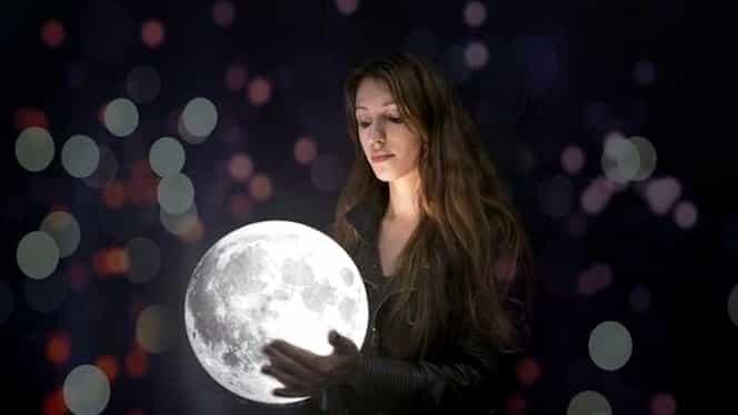 Horoscop zilnic: duminică, 26 aprilie 2020. Peștii dau sfaturi pe care ei nu le urmează