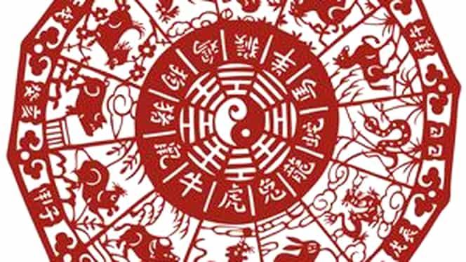 Zodiac chinezesc pentru joi, 9 ianuarie 2020. Calul trebuie să-și exprime sentimentele pentru partenerul de viață