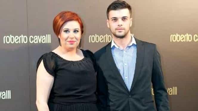 """După 5 ani de căsnicie cu Marius Elisei, Oana Roman a făcut anunțul: """"Era să mă trezesc divorțată"""""""