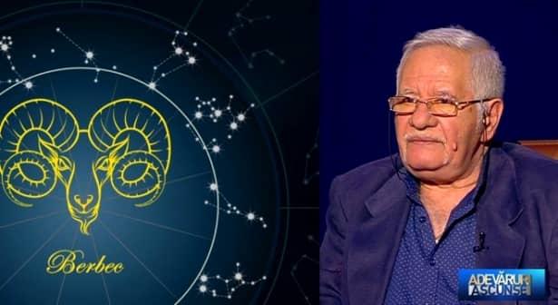 Horoscop rune 21 – 27 ianuarie, cu Mihai Voropchievici: ce se întâmplă cu fecioarele