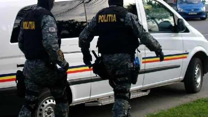 Alerta în Dâmbovița! Cinci fete au dispărut fără urmă de mai bine de 24 de ore FOTO