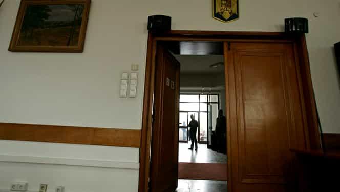 Secția Specială pentru investigarea magistaților va fi desființată. Judecătorii şi procurorii, trimişi în judecată doar cu acordul CSM