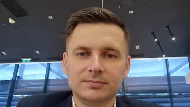 Noul prefect al Clujului, Mircea Abrudean, va avea grijă de contractele pe care companiile sale le-a oferit primăriilor din județ