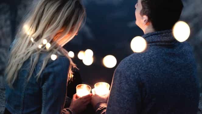 Sfatul Zilei de luni, 12 noiembrie. Gemenii au parte de neplăceri pe plan sentimental