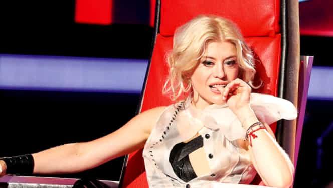 Nume grele se mută la PRO TV! Loredana Groza se bazează pe Vocea României și Românii au Talent