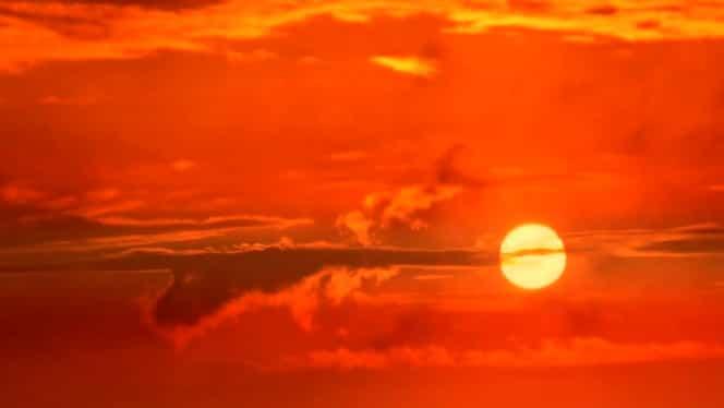 Tradiții și superstiții de Solstițiul de Vară. Ce să nu faci dacă vrei să nu ai ghinion