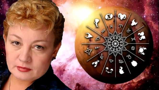 Horoscop Urania pentru perioada 8-14 februarie 2020. Fecioara ar putea avea probleme grave de sănătate