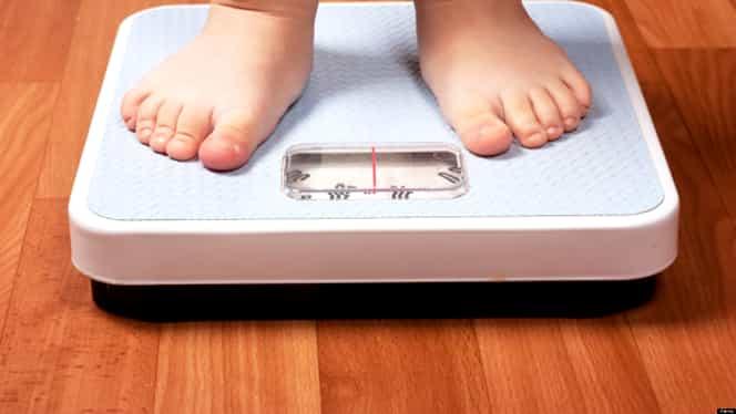 Vezi cum reacţionează corpul tău după doar 9 zile FĂRĂ zahăr. Nu îţi vine să crezi!