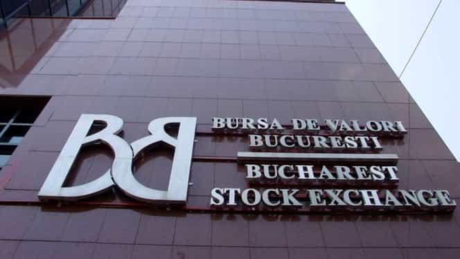 Suspiciuni de manipulare a bursei: toate tranzacțiile investigate de ASF