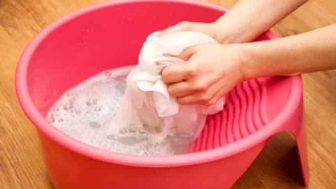 Bobotează 2019. De ce nu este bine să speli azi. Care este adevărata semnificație!