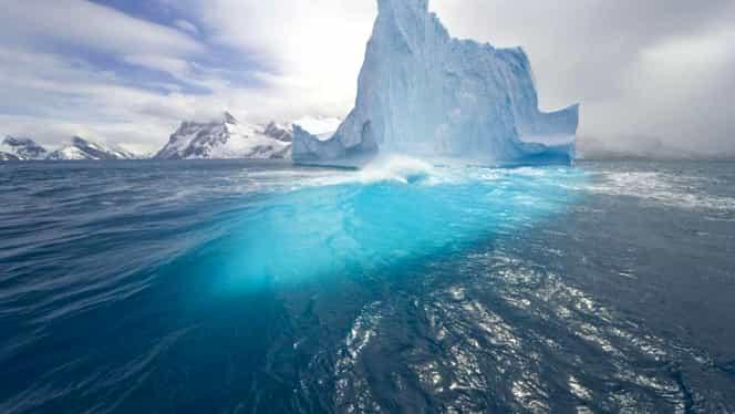 Se anunță fenomene meteo extreme! Clima la nivel mondial va fi modificată