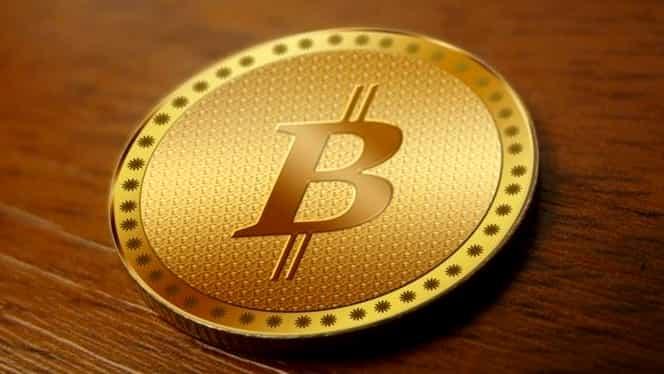 Bitcoin, în derivă dupa ce hackerii au furat monede digitale în valoare de 65 de milioane de dolari