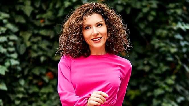 """Carmen Brumă, prima reacție după ce a leșinat la Gala Unica: """"Sunt bine"""""""