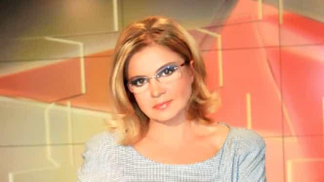 Cristina Țopescu, anunț de ultimă oră în legătură cu Rareș Bogdan și alegerile europarlamentare