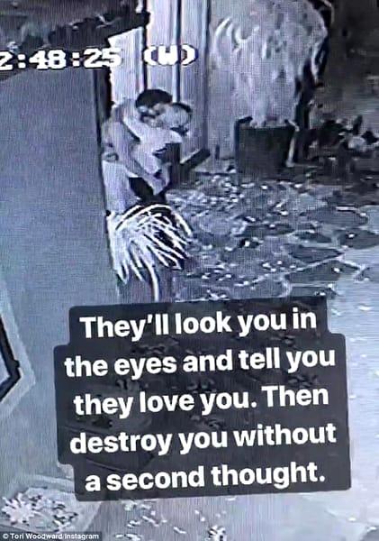 Femeia îl bănuia pe Alex că are AMANTĂ! A lăsat camerele video să meargă! Când a văzut imaginile bombă, a avut şocul vieţii! Stai să vezi despre ce vedetă e vorba!